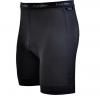 กางเกง Boxer BS-622