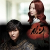 Faith OST (The Great Doctor) (SBS TV Drama)