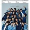 นิตยสารเกาหลี High Cut Vol.146 หน้าปก fnc aoa ด้านใน มี ยูริ snsd