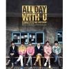 สินค้านักร้องเกาหลี Boyfriend - 2nd Photobook [ALL DAY WITH U]