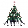 EXO - Winter Special Album [Miracles in December] (Korean Ver.) ไม่มีโปสเตอร์