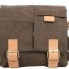 กระเป๋ากล้อง RUSH R6722 (Brown)