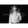 SUPER JUNIOR : YESUNG - Mini Album Vol.2 [Spring Falling] (Limited Edition) + โปสเตอร์พร้อมกระบอกโปสเตอร์