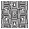 EXO-M - Mini Album Vol.2 [上瘾(Overdose)] + Poster in Tube