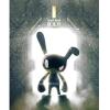 B.A.P - Mini Album Vol.4 [MATRIX] (Special I Ver.) + โปสเตอร์ พร้อมกระบอกโปสเตอร์