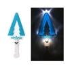 SONAMOO Fan Light Stick แท่งไฟ