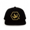 [My Everything Ancore Concert Official Goods] Lee Min Ho - Snap Back Cap