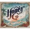 Honey G - Vol.1