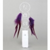 [My Everything Ancore Concert Official Goods] Lee Min Ho - Light Stick
