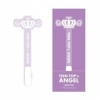 TEENTOP - 2015 4TH FANCLUB FANMEETING OFFICIAL GOODS - LIGHT STICK