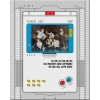 iKON - 2015-2016 iKONCERT [SHOWTIME] IN SEOUL LIVE DVD