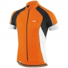LEMMON VENT CYCLING JERSEY