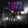 GOT7 - Album Vol.2 [FLIGHT LOG : TURBULENCE] แบบได้ลายเซ้นจริง