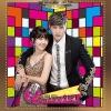 เพลงประกอบละคร Trot Lovers O.S.T Part 2 (KBS Drama)
