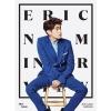 Eric Nam - Mini Album Vol.2 [INTERVIEW] + โปสเตอร์ พร้อมกระบอกโปสเตอร์