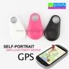 เครื่อง GPS iTag Self-Portrait Anti-Lost/Theft Device ลดเหลือ 175 บาท ปกติ 450 บาท