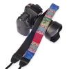 สายคล้องกล้อง Lynca รุ่น LYN-208