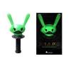 สินค้านักร้องเกาหลี B.A.P - MATOKI Fan Light Stick Ver.2
