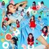 Red Velvet - Mini Album Vo.4 [Rookie] + โปสเตอร์พร้อมกระบอกโปสเตอร์ หน้าปก สุ่ม