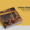 iKON - SINGLE ALBUM [NEW KIDS : BEGIN] หน้าปก DOPE VERSION + โปสเตอร์ พร้อมกระบอกโปสเตอร์