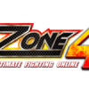 เงิน M Zone4