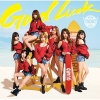 Good Luck [First Press Limited Edition A] (CD+DVD+Random Photo Card)