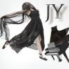 JY(Kang Ji Young) - Single Album Vol. 1 [Last Parting]