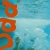 SHINee - Album Vol.4 [Odd] ปก a + poster พร้อมส่ง