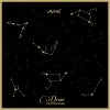 Apink ปฎิทิน 2017 และ Special Album [Dear] พร้อมกัน + โปสเตอร์พร้อมกระบอกโปสเตอร์