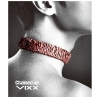 VIXX - Album Vol.2 [Chained up] (Control Ver.) + โปสเตอร์ พร้อมกระบอกโปสเตอร์