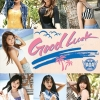 Good Luck [First Press Limited Edition C] (CD+Photobook+Random Photo Card)