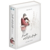 ซีรีย์เกาหลี [DVD] That winter. The wind blows (10DVD/Director`s Cut)