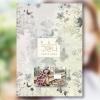 Han Seung Yeon - Single Album [I Am Her] (Kihno Card Album) + photobook 100 หน้า