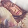 I (아이) : 1st Mini Album - I Dream + โปสเตอร์ พร้อมกระบอกโปสเตอร์
