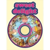 Jessica : Single album - Sweet Delight