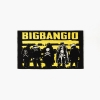 [10th] BIGBANG - TOWEL (BIG)