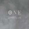 2PM : Jun Ho - Best Album [ONE]