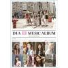 DIA - Album Vol.1 [DO IT AMAZING]