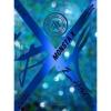MONSTA X 1ST ALBUM - BEAUTIFUL หน้าปก BESIDE ver + โปสเตอร์ พร้อมกระบอกโปสเตอร์ พร้อมส่ง