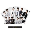2PM Concert - Poster [House Party Official Goods] แบบ b