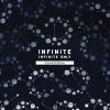 Infinite - Mini Album Vol.6 [INFINITE ONLY] (Limited Edition) + โปสเตอร์ พร้อมกระบอกโปสเตอร์