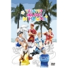 [DVD] TEEN TOP - TEENTOP HOLIDAY IN HAWAII ( 2DVD + Photobook)