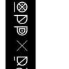 Topp Dogg Fanmeeting Official Goods - Slogan