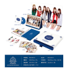 GFRIEND - 2017 SEASON GREETING
