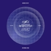 INFINITE 2ND WORLD TOUR - INFINITE EFFECT ADVANCE LIVE (2DVD + 2CD)