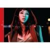 Gong Min Zy - Mini Album [MINZY WORK 01 UNO] + โปสเตอร์ พร้อมกระบอกโปสเตอร์