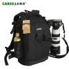 กระเป๋ากล้อง Careell C1098