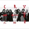 CLC - Mini Album Vo.5 [Crystyle] + โปสเตอร์ พร้อมกระบอกโปสเตอร์ค่ะ