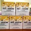 La MaLa Be Venom ครีมพิษผึ้ง