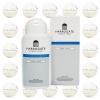 Harrogate body wash ซัลเฟอร์ เจลอาบน้ำ ฮาโรเกต 250 ml